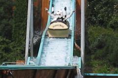 bayernpark200525