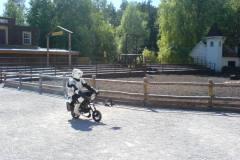 speeder1